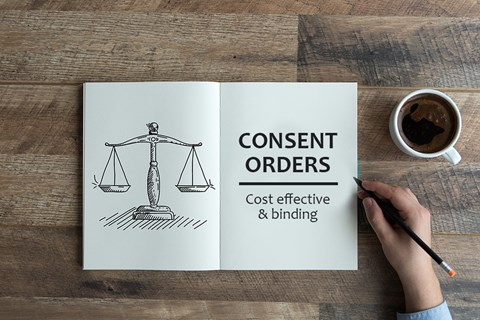 Family Law Consent Orders – are they worth my while?