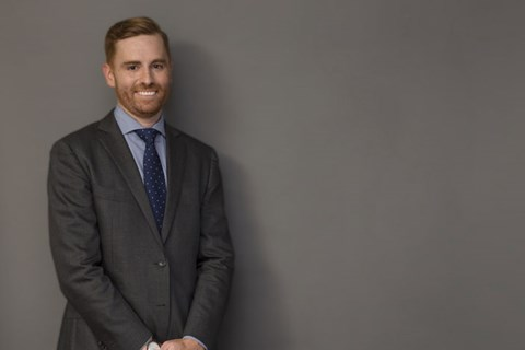 Sydney Employment Lawyers recognised by Doyle's Guide