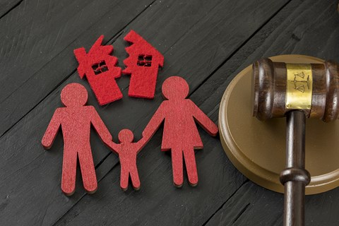 Difference between the Family Law Court and the Federal Circuit Court