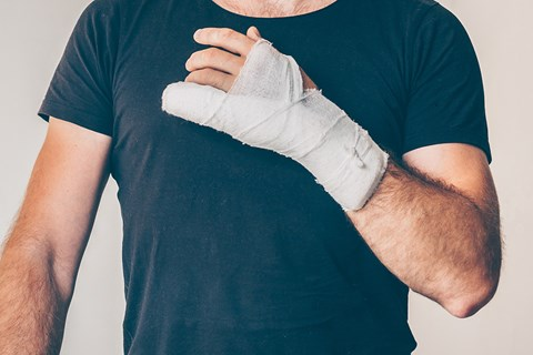 Workers compensation entitlements to weekly payments in NSW | workers compensation benefits NSW
