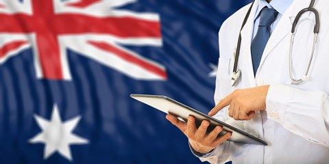 Australian visa health requirements