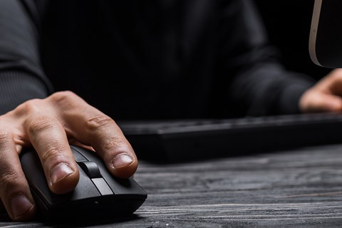Computer hacking offences and computer misuse in Queensland