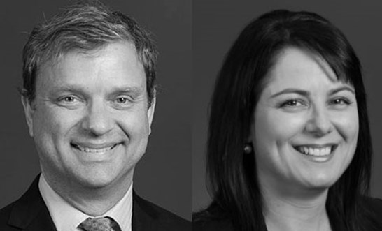 Hall Payne Lawyers Recognised as Leading Workplace Compensation Lawyers in Brisbane