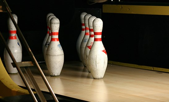 Hall Payne Lawyers Case Note: Windley v Gladstone Ten Pin Bowl