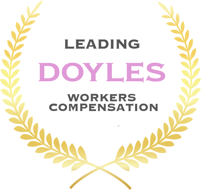 Hall Payne Lawyers - Best Lawyers - Brisbane Workplace Injury Compensation Lawyer