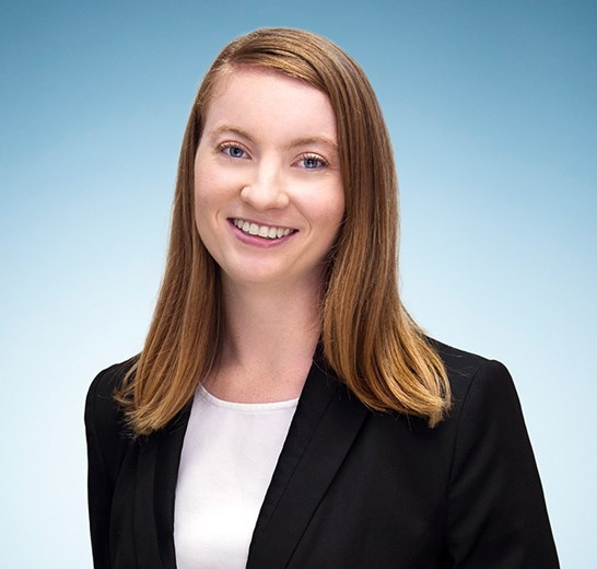 Jennifer Diplock - Employment Lawyer Brisbane