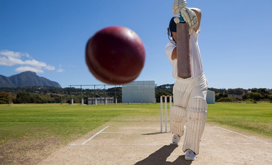 Cricket tribunal cases Northern Territory